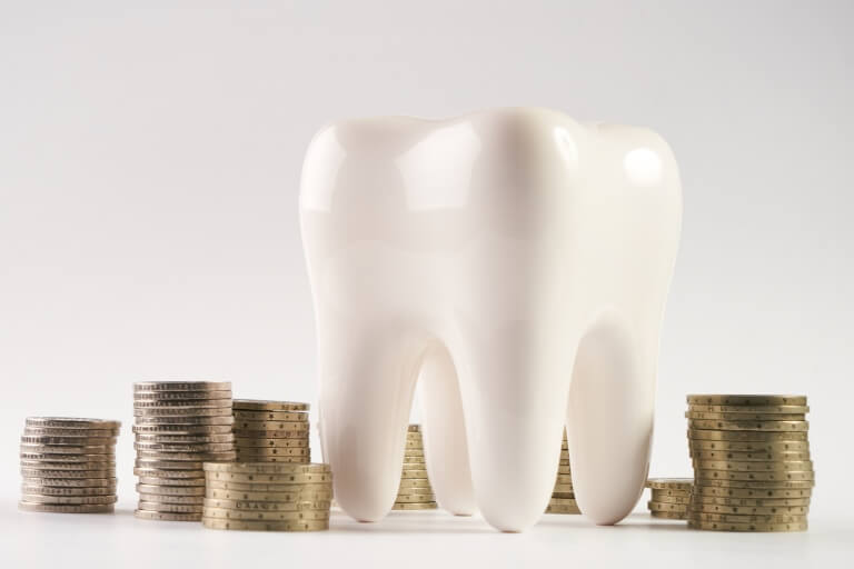 How to Control Spending in Your Dental Practice