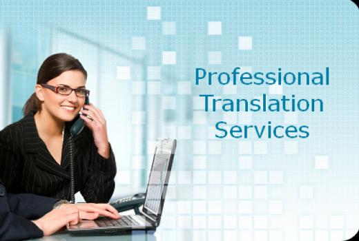 legal translation companies in abu Dhabi