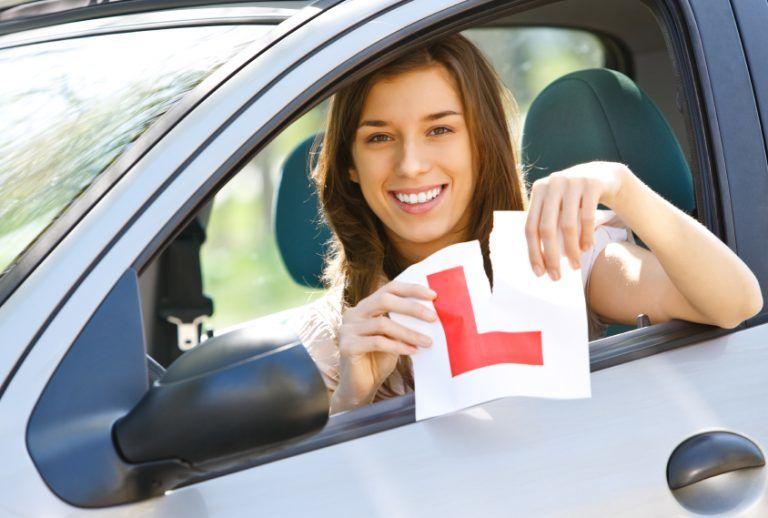 Australia's Top Driving School – Learn To Drive